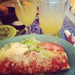 Don Patron Mexican Grill in Weston