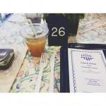 Picnic Cafe in Nashville, TN