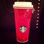 Starbucks Coffee in Sudbury