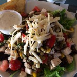 Grinder and Grains Cafe in Maryville