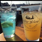 River House in Portsmouth, NH
