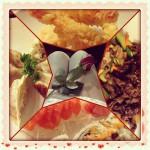 Godai Sushi Bar & Restaurant in San Antonio