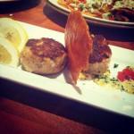 Omaha Steak House in Charlotte, NC