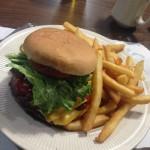 Stacy's Restaurant in Junction City