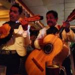 Azteca Mexican Restaurant in Charlotte, NC