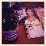 Hooters in Mc Kinney