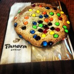 Panera Bread in Waterford