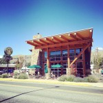 Starbucks Coffee in Chelan