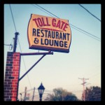 Toll Gate Restaurant and Lounge in Shippensburg