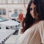 Birra in Philadelphia