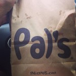 Pal's in Elizabethton, TN