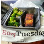 Ruby Tuesday in Jacksonville