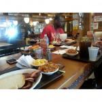 Pappas Restaurants in Houston