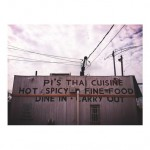 Pi's Thai Cuisine in Hazel Park