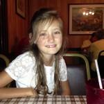 Conestoga Steak House - Diners Club, in Dothan, AL