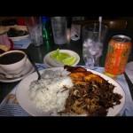 Yoyito Restaurant Y Cafeteria in Hialeah