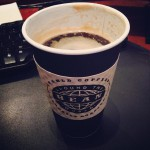 Bean Around The World Coffee in Vancouver, BC