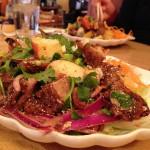 Chaang Thai Restaurant in Morgantown, WV