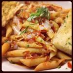 Rocco's Deli Italiano in Long Beach, CA