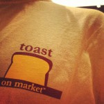 Toast On Market in Louisville, KY