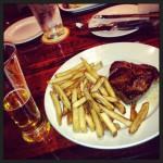Longhorn Steakhouse in Haverhill, MA