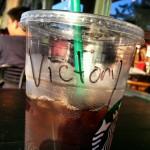Starbucks Coffee in Waipahu