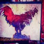 Kentucky Fried Chicken in Calhoun