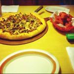 Pizza Hut in Charlotte