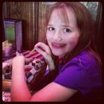 Huey's Poplar in Memphis, TN