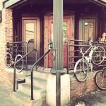 Union Street Public House in Alexandria, VA