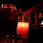 Brimstone Woodfire Grill in Pembroke Pines, FL