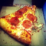 Benito's Pizza in Southfield