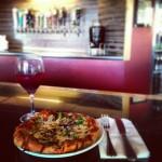 Nello's Pizza in Phoenix