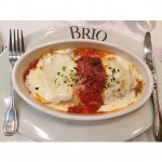 BRIO Tuscan Grille in Salt Lake City, UT