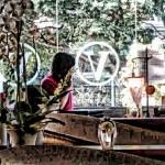 Vigilucci's Ristorante in Coronado