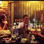 Native New Yorker - Restaurants in Tempe, AZ