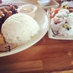 Yoshi's Grill in Huntersville