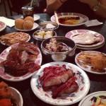 Dim Sum Chinese Restaurant - Restaurant in Charlotte