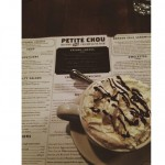 Petite Chou in Indianapolis