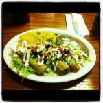 La Charanga Mexican Restaurant in Rolling Meadows, IL