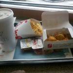 Chick-Fil-A in Chesapeake