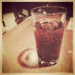 Red Rock Brewing Company in Salt Lake City, UT