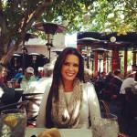 Spencer's Restaurant in Palm Springs