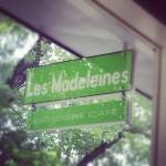 Les Madeleines in Salt Lake City, UT