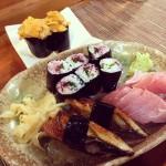 Shiki Japanese Restaurant in Seattle