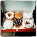 Dunkin Donuts in Orlando