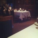 Ruth's Chris Steak House in Columbus, OH