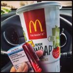 McDonald's in Loveland