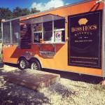 Boss Hogs Kitchen in Austin, TX