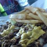 Bob's Hoagy Steaks in Fremont